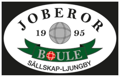 Joberor Boulsällskap